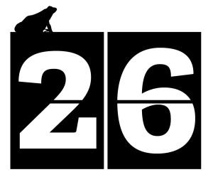 TWT 30 Days Wild_countdown_26