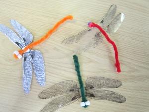 dragonflies-_2d00_-credit-rspb-cymru