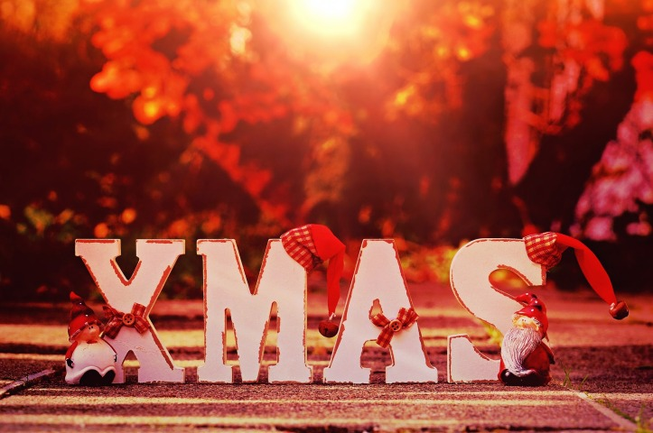 christmas-1060191_1920