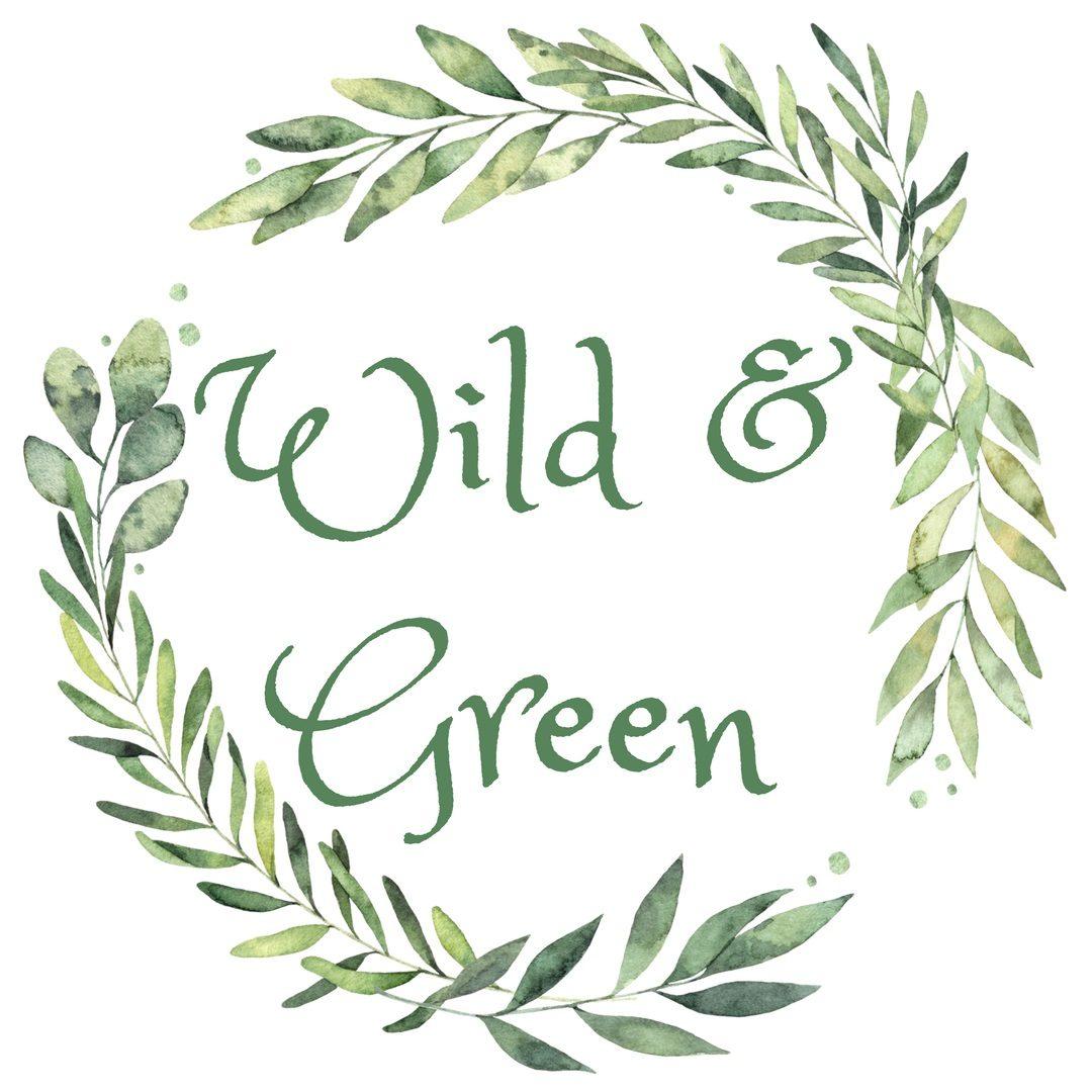 Wild & Green